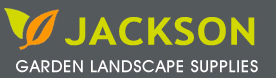 JACKSON GARDEN LANSCAPE SUPPLIES