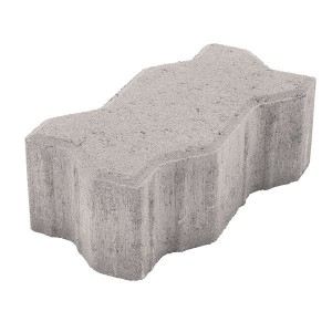 Concrete-Paver-Interpave-Natural-Grey-National-Masonry-300x300.jpg