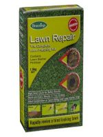 NEW BRUNNINGS LAWN REPAIR.jpg