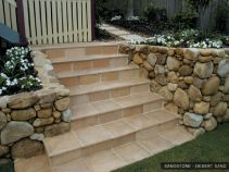 NEW PAVE GALLERY CUSTOMPAVE SANDSTONE 3.jpg