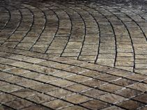 NEW PAVE GALLERY EDENSTONE COBBLES 2.jpg