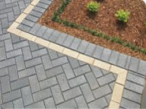 NEW PAVE GALLERY HAVENBRICK 2.jpg
