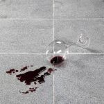 NEW PAVER CARE WINE STAIN.jpg