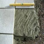 NEW PAVER GUIDE LAY PAVE 3.jpg
