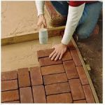 NEW PAVER GUIDE LAY PAVE 5.jpg