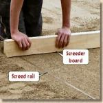 NEW PAVER GUIDE SCREED RAILS ETC.jpg