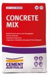 NEW PAVER GUIDE TOOLS CONCRETE MIX.jpg