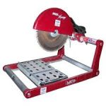 NEW PAVER GUIDE TOOLS MASONRY CUTTER.jpg