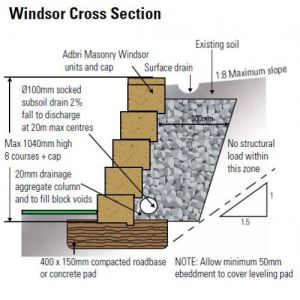 NEW RET WALL WINDSOR CROSS SECTION.JPG