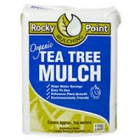 NEW ROCKY TEA TREE.jpg