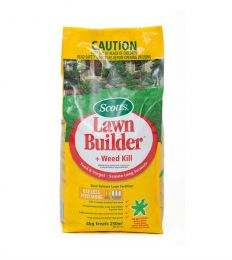 NEW SCOTTS LAWN BUILD WEED KILL 800-800.jpg