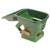 NEW SCOTTS LAWN SEED SPREADER.jpg
