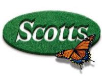 NEW SCOTTS LOGO3.jpg