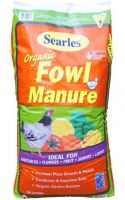 NEW SEARLES FOWL MANURE.jpg