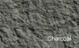 NEW TRENDSTONE BASE CHARCOAL.png