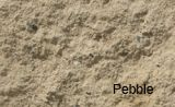 NEW TRENDSTONE BASE PEBBLE 2.jpg