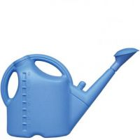 NEW WATERING CAN.jpg