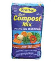 NEW searles real compost mix.jpg