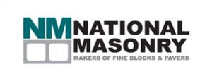 NationalMasonry LOGO.jpg