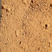 new BEDDING SAND.JPG