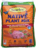 new Searles-Native-Plant-Mix.jpg