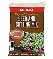 new Seed-Cutting-5L.jpg