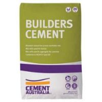 new new builders cement.jpg
