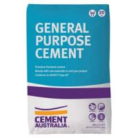 new new gp cement.jpg